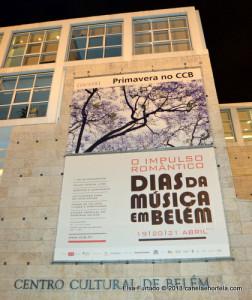 cartaz_dias_musica