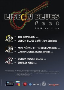 cartaz_lisbon_blues_fest