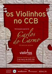 ccb13_A5