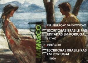 expo_escritoras_brasileiras