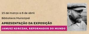 expo_grandola