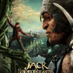 jack_gigantes
