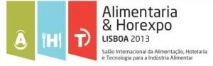 logo_horexpo
