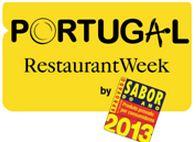 logo_portugal_restaurant_week