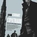 3-POSTER CINEMA o expatriado (1)