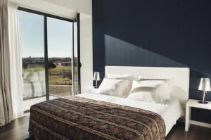3-hotel_real_abadia (4)