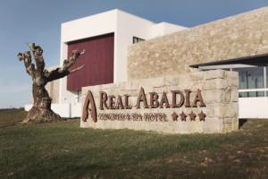 4-hotel_real_abadia (1)