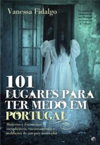 5-101_lugares_medo