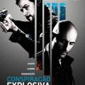 6-conspiracao_explosiva