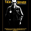 8-taxi_driver
