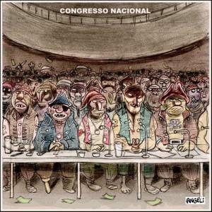 Angeli_Congresso Nacional