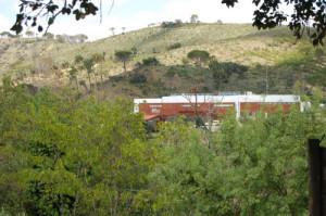 Centro_Ciencia_Viva_Alviela