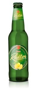 Cheers Radler_Garrafa 0,33cl