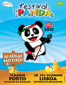 FINAL FESTIVAL PANDA 2013 S-BONECOS