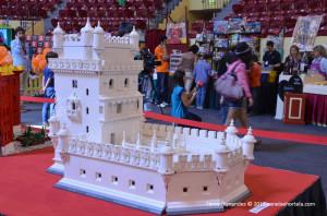 Lego_06