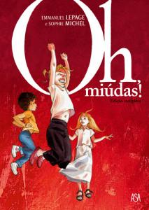 Oh_miudas