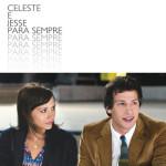POSTER_CELESTE_JESSE.indd