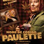Poster_Paulette