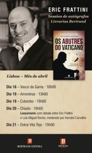 Convite_Garcia Santos
