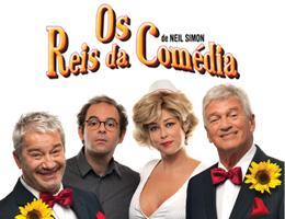 reis_comedia