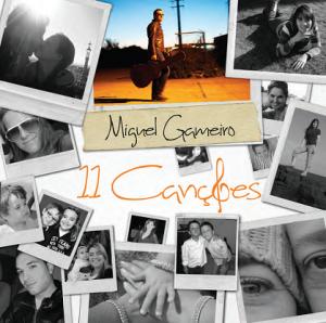 album_miguel_gameiro