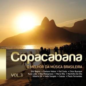 capa_copacabana