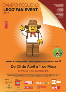 cartaz_expo_LEGO_cp