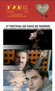 cartaz_festival_fado