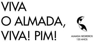 centenario_almada