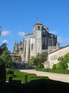 convento-cristo