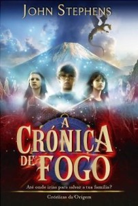 cronica_fogo