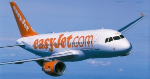 easyjet_aviao-e1281587861653-300x159