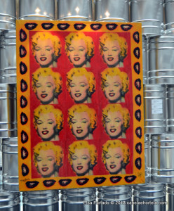 expo_andy_warhol (8)