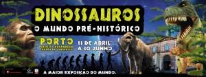 expo_dinossauros_porto