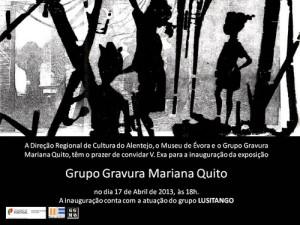 gravura_quito