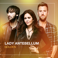 lady_antebellum_golden