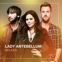 lady_antebellum_golden
