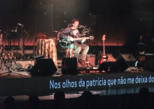 miguel_araujo (4)