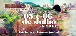 musa_cascais