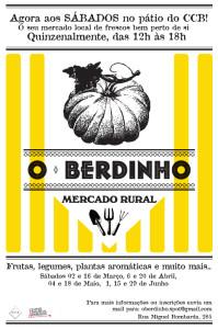 o berdinho_v1