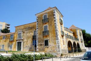 palacio_arcos (3)