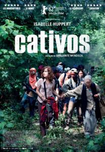 poster_cativos