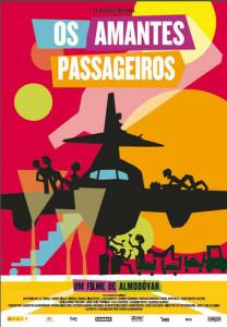 poster_los_amantes