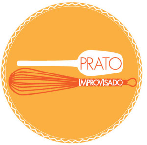 prato_improv-01