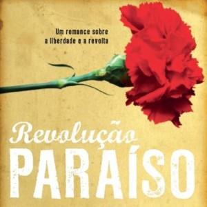 revolucao_paraiso