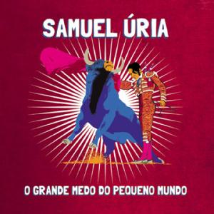 samuel_uria
