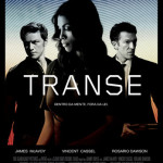 transe_poster