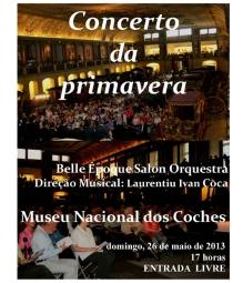 ConcertoPrimavera219