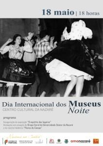 Dia Internacional dos Museus_Noite_2013_imprensa