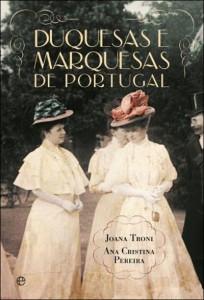 Duquesas e Marquesas de Portugal